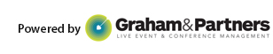Powered by Graham & Partners